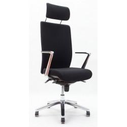 Manažerská židle B3L