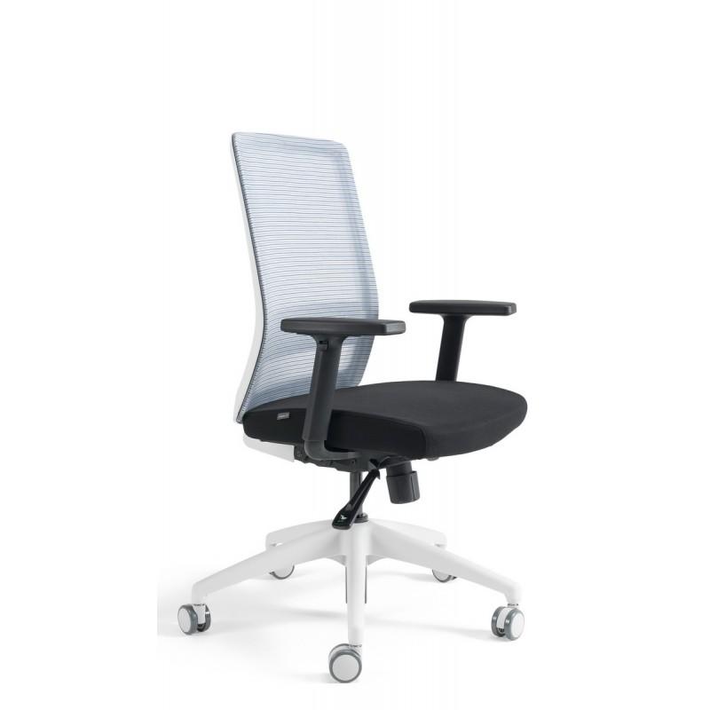Bestuhl Kancelářská židle S30