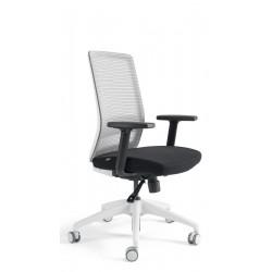 Kancelářská židle S30