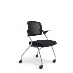 Konferenční židle U20