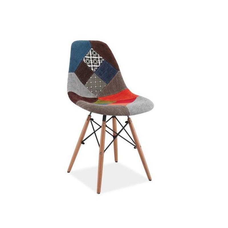 Konferenční židle SIMON