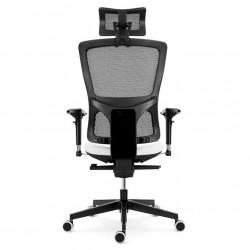 Emagra Kancelářská židle EMAGRA X4