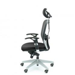 Multised Kancelářská židle BZJ 395
