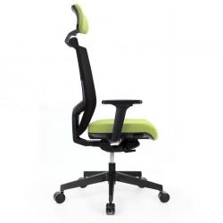 Emagra Kancelářská židle B3P