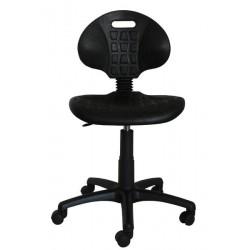 Pracovní židle FLASH BZJ 017