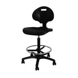 Pracovní židle FLASH BZJ 017H
