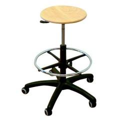 Pracovní židle FLASH BZJ 033H