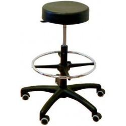 Pracovní židle FLASH BZJ 035