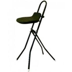 Pracovní židle FLASH BZJ 050