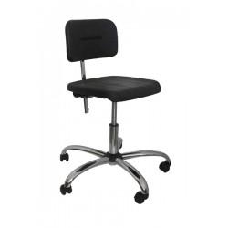 Pracovní židle Antistatic...