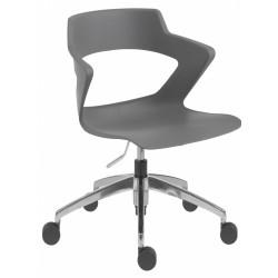 Kancelářská židle 2160 PC...