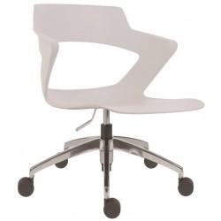 Antares Kancelářská židle 2160 PC Aoki ALU