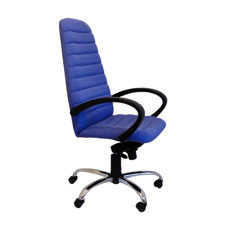 Multised Kancelářská židle MANAGER BZJ 211