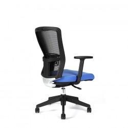 OfficePro Kancelářská židle THEMIS BP