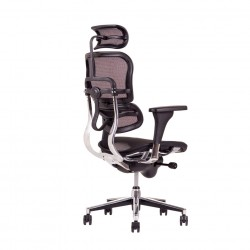 OfficePro Kancelářská židle SIRIUS