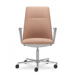 LD Seating Melody Design 785-FR-N1