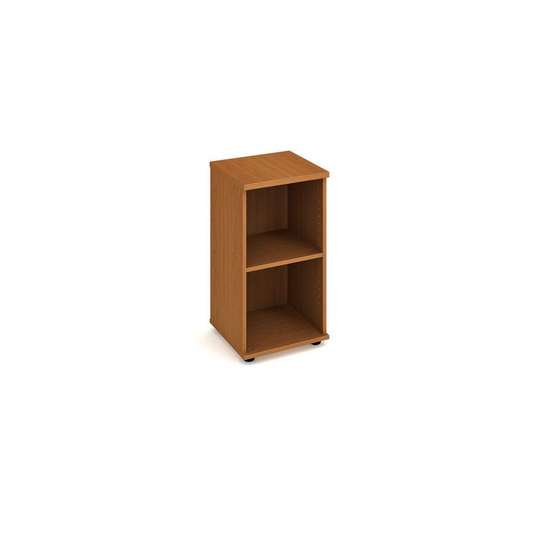 HOBIS Přídavná skříň SP 40 40