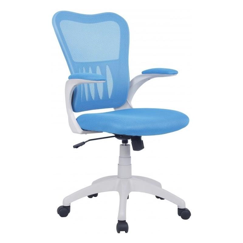 Sedia Dětská židle S658 Fly