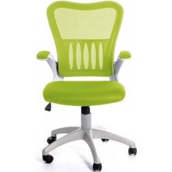 Dětská židle S658 Fly