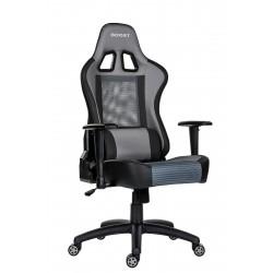 Kancelářská židle WOOD BZJ 2020