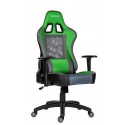 Antares Boost, zelená
