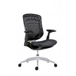 Kancelářská židle BAT NET PERF