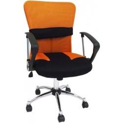 Kancelářská židle W 23,...