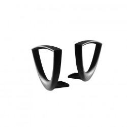 Područky k židli - BR 29