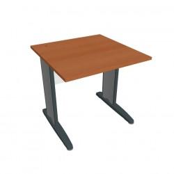 HOBIS Stůl CROSS CS 800