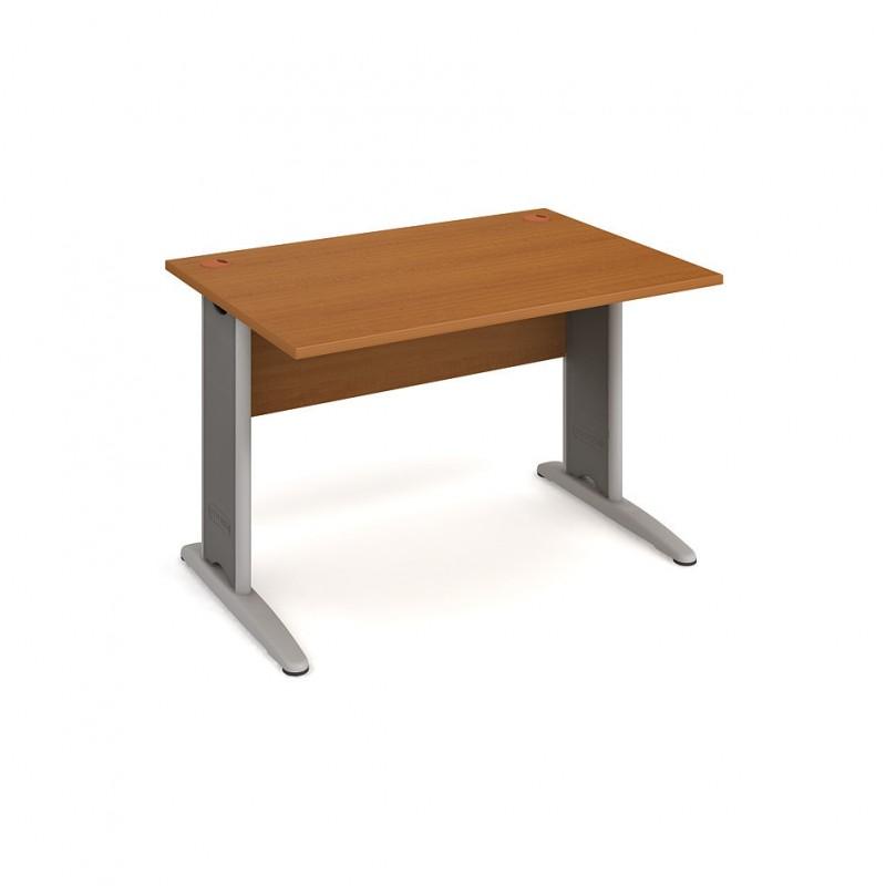 HOBIS Stůl CROSS CS 1200