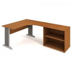 Stůl CROSS CE 60 H L
