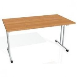 Slopný stůl NP 1
