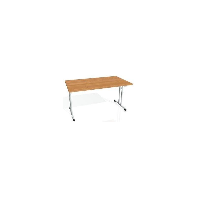 Sklopný stůl NP 2