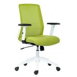 Studentská židle Novello...