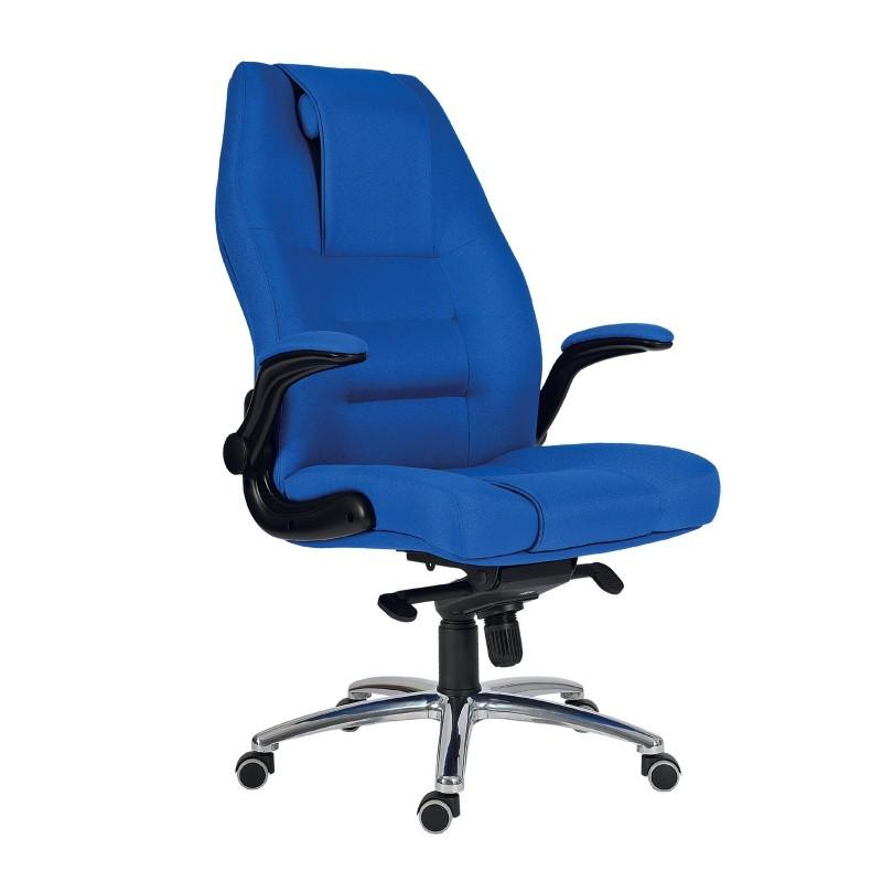 Antares Kancelářská židle Markus