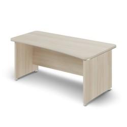 Ergonomický stůl Wels 180 x...