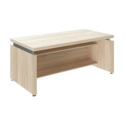 Stůl Sorento 180 x 90 cm