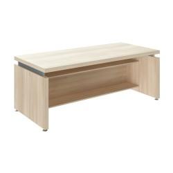 Stůl Sorento 200 x 90 cm