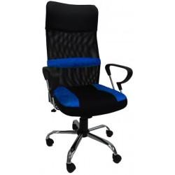 Kancelářská židle Stefanie,...