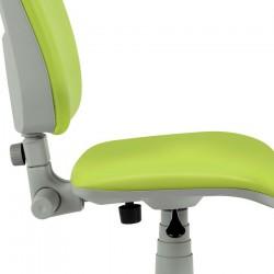 Alba Kancelářská židle TORINO, synchro