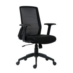 Kancelářská židle Novello,...