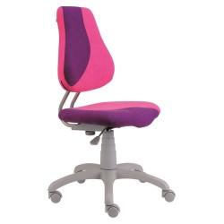 Dětská rostoucí židle FUXO...