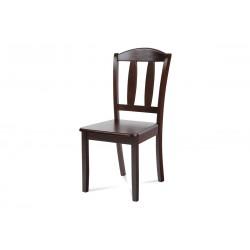 Jídelní židle SAVANA WAL,...