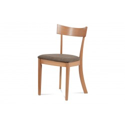 Jídelní židle BC-3333 BUK3,...