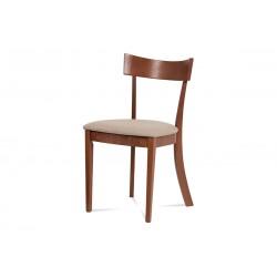 Jídelní židle BC-3333 TR3,...