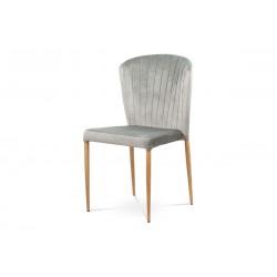 Jídelní židle CT-614 SIL4