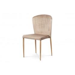 Jídelní židle CT-614 CRM4