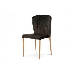 Jídelní židle CT-614 GREY4