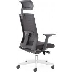 Peška Kancelářská židle Modesto XL