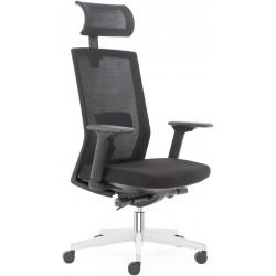 Kancelářská židle Modesto XL